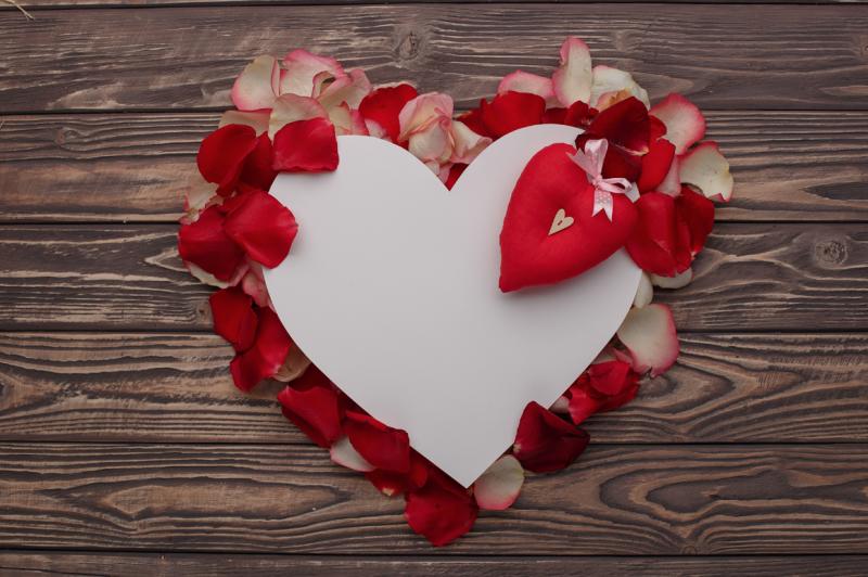 petals-roses-jpg-set