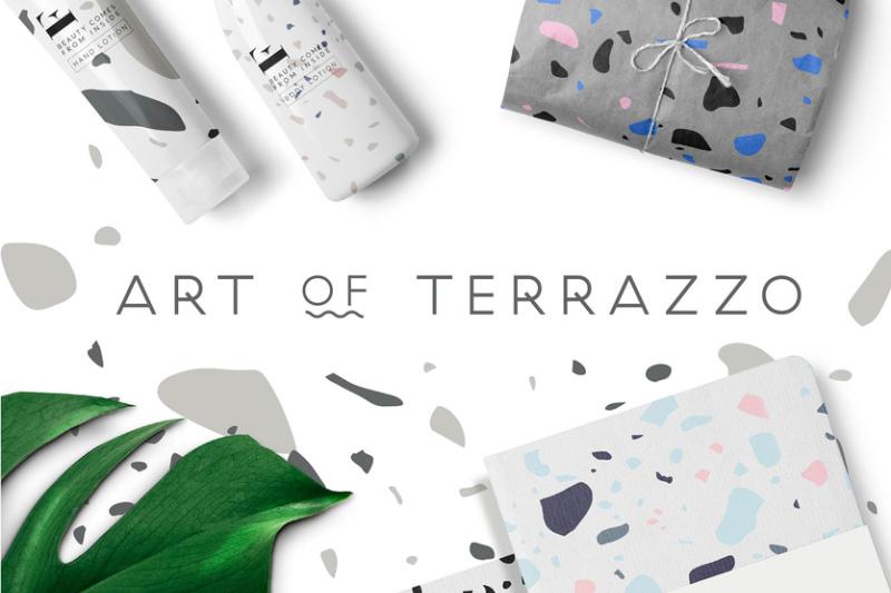 art-of-terrazzo
