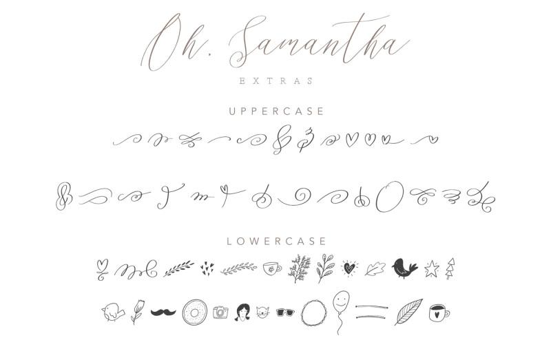 oh-samantha-seductive-chic-font