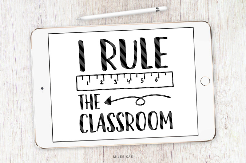 school-svg-cutting-file-and-decal