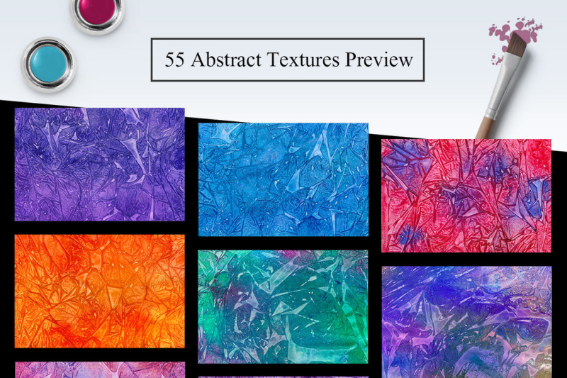 55-watercolor-abstract-textures