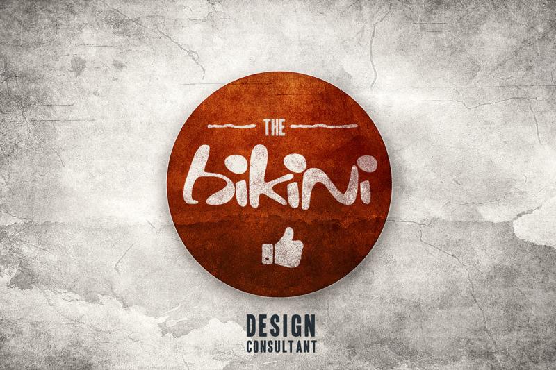 kikuri-typeface-extras