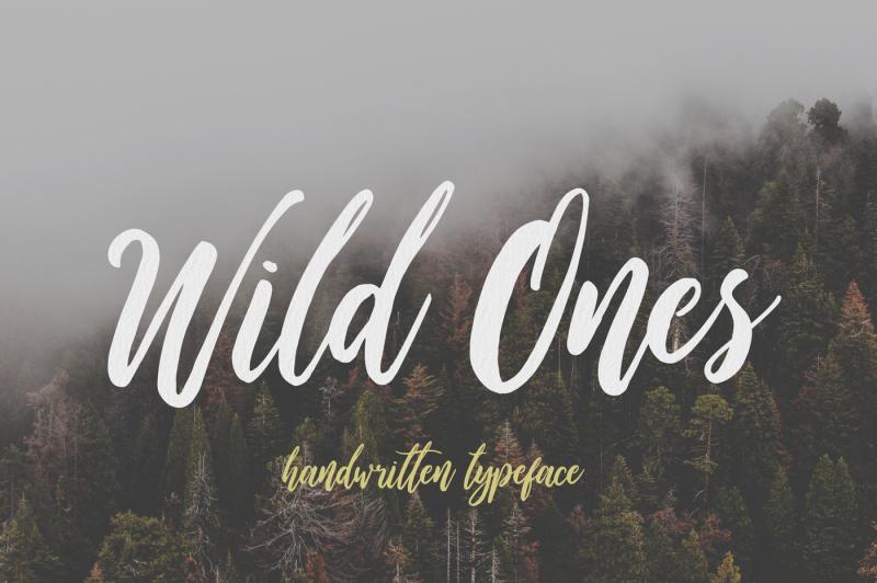 wild-ones
