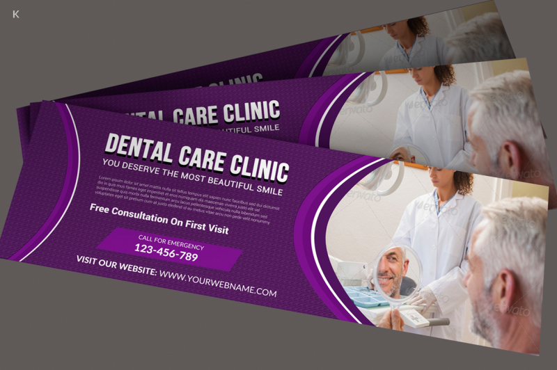 dental-care-website-banner-template