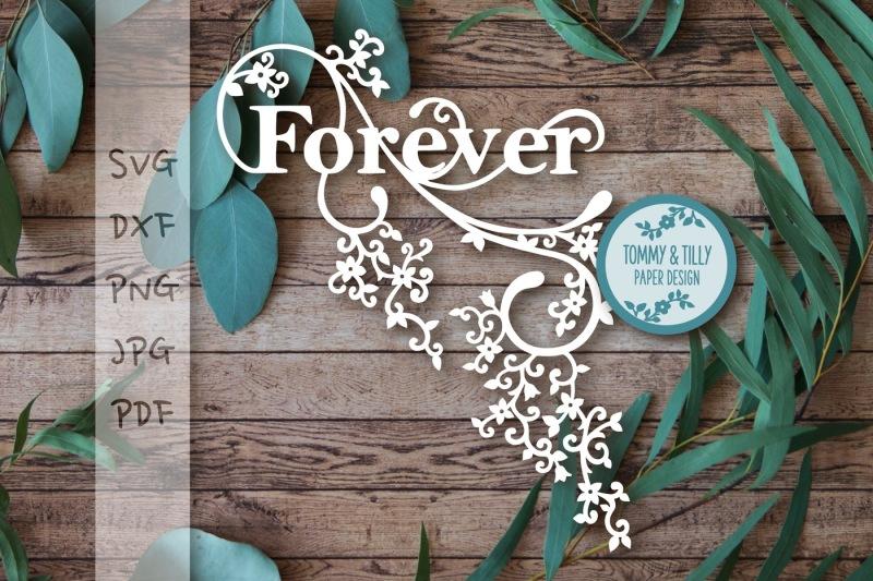 forever-svg-dxf-png-pdf-jpg