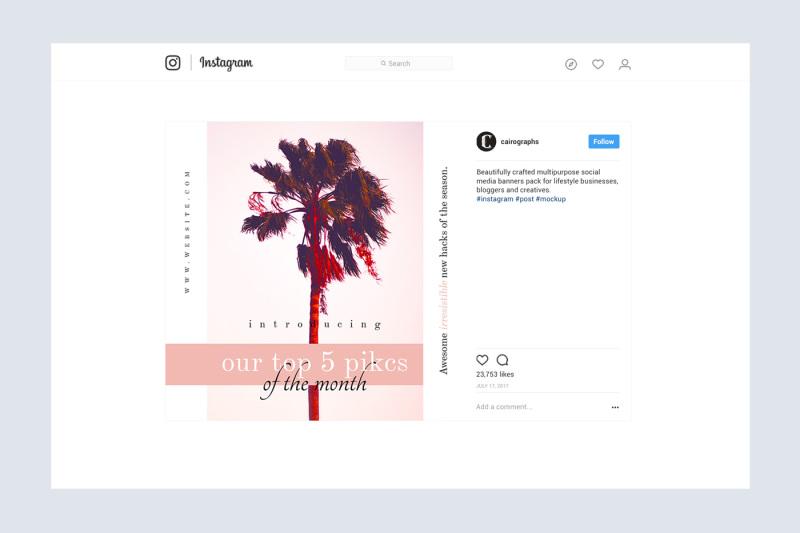 pastel-instagram-stories-and-posts