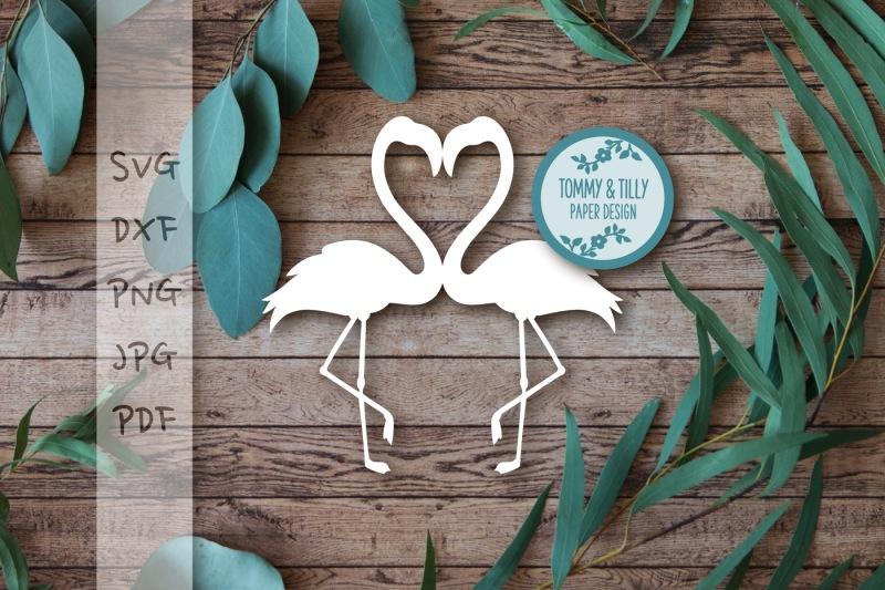 love-flamingos-svg-dxf-png-pdf-jpg