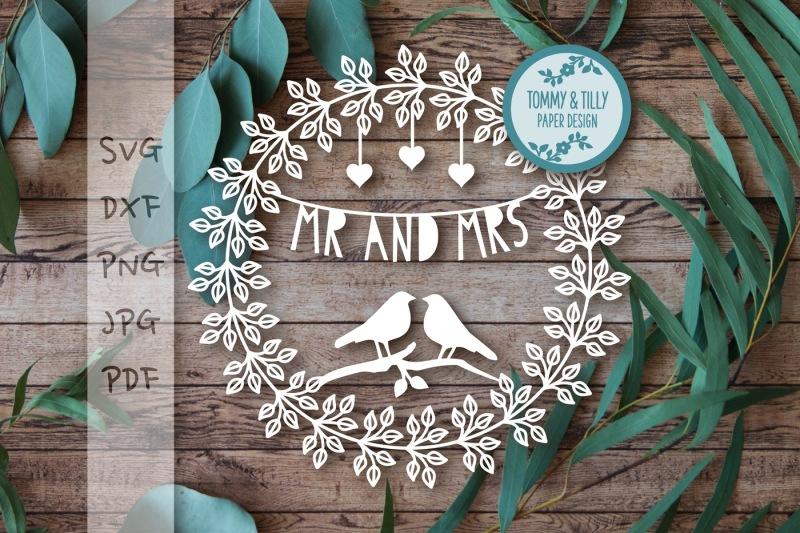 mr-and-mrs-wedding-wreath-svg-dxf-png-pdf-jpg