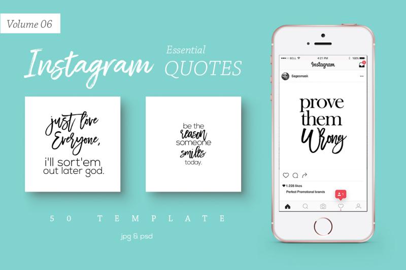 50-instagram-essential-quotes-vol-6