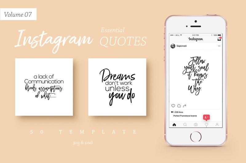 50-instagram-essential-quotes-vol-7