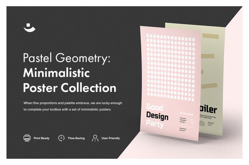 pastel-geometry-minimalistic-poster
