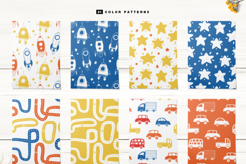 51-kids-patterns-for-boys-and-girls