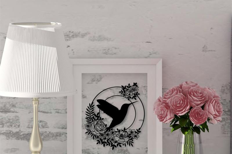 hummingbird-flower-circle-svg-dxg-png-pdf-jpg