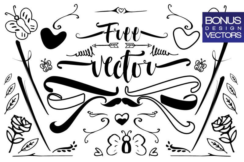 cittroen-typeface