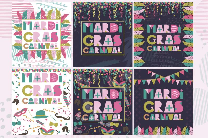 mardi-gras-carnival-kit