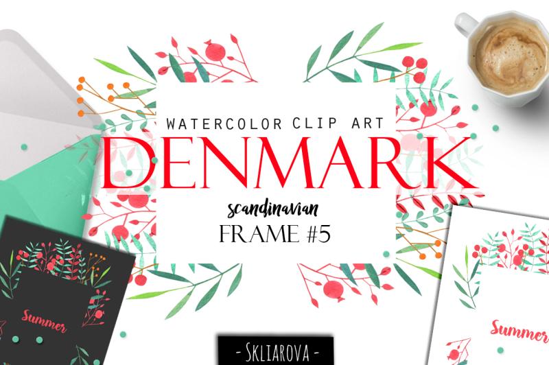 denmark-frame-5