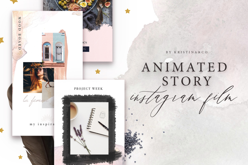 animated-stories-for-instagram