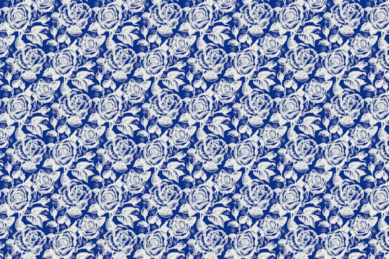 blue-white-grey-textured-background-papers
