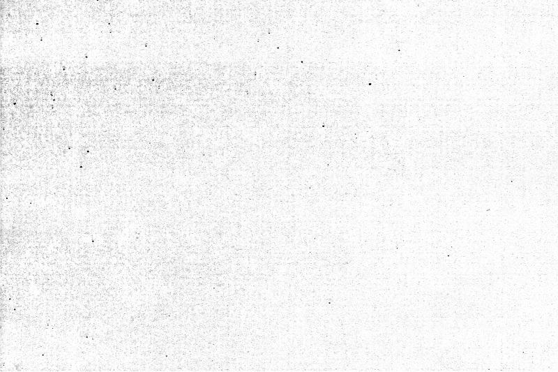 photocopy-noise-texture-pack