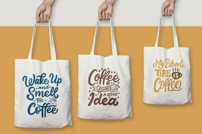 svg-bundle-set-of-hand-lettering-coffee-quotes