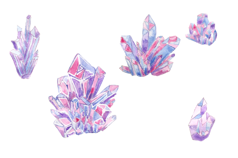 crystals-and-gems