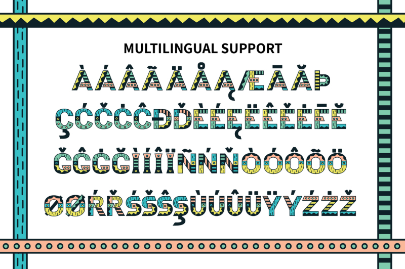 loki-display-color-font