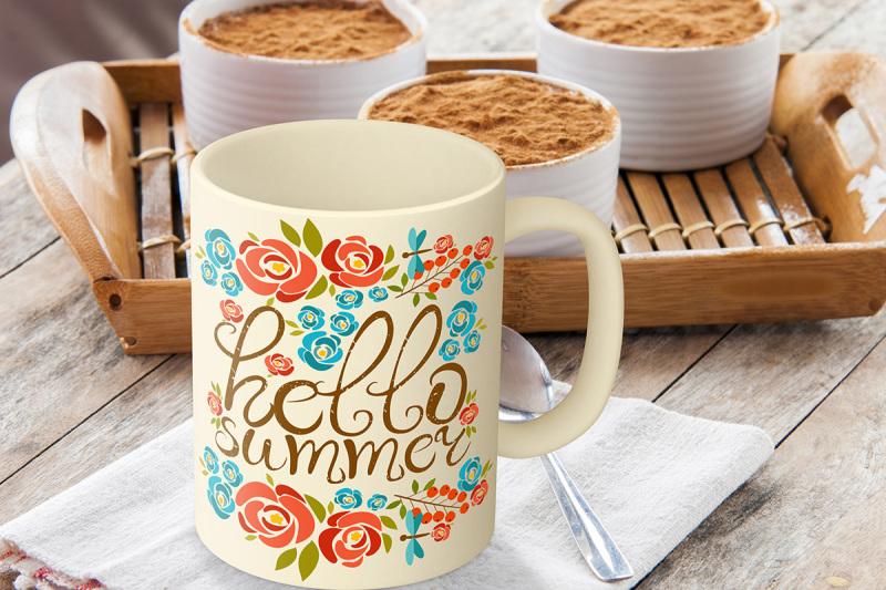 mug-mockup-breakfast