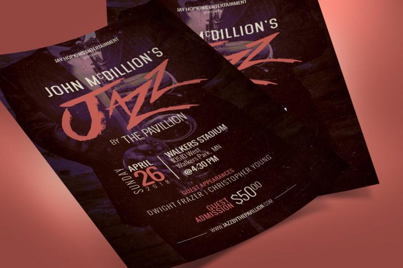 jazz-concert-flyer-poster-template