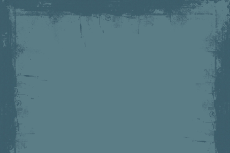 grunge-border-textured-background-papers
