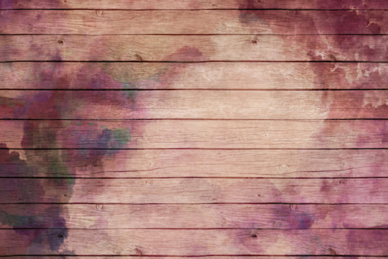 watercolor-stained-wood-textured-background-papers