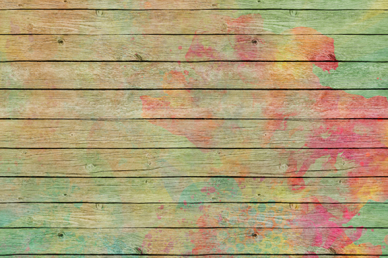 watercolor-stained-wood-textured-background-papers-02