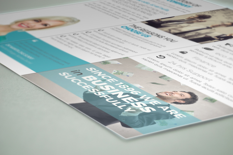 trifold-brochure-indesign-template