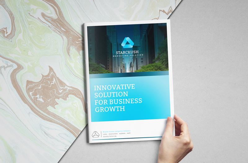 corporate-brochure