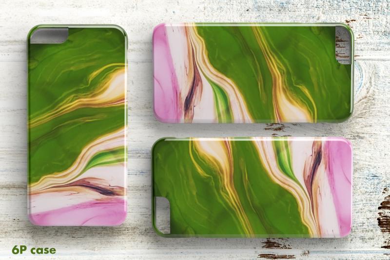 iphone-6s-plus-case-mock-up-3d-print