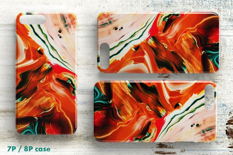 iphone-7plus-8plus-case-mock-up