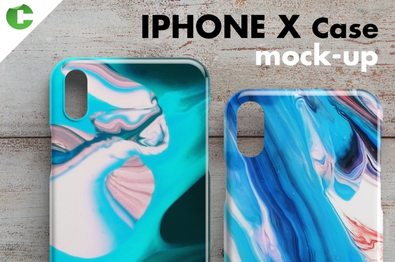 iphone-x-case-mock-up