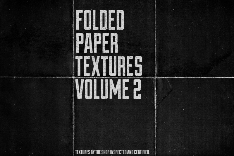 folded-paper-textures-volume-02