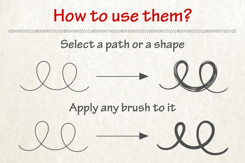 60-ink-pen-vector-brushes