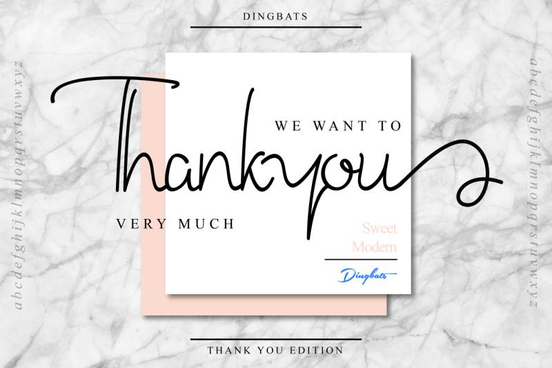 thank-you-dingbats