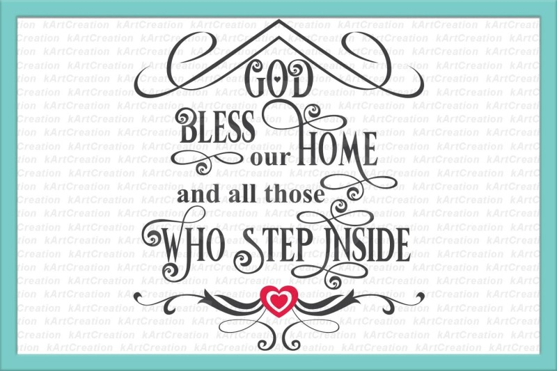 bless-our-home-svg-house-svg-nest-svg-printable-quote-words
