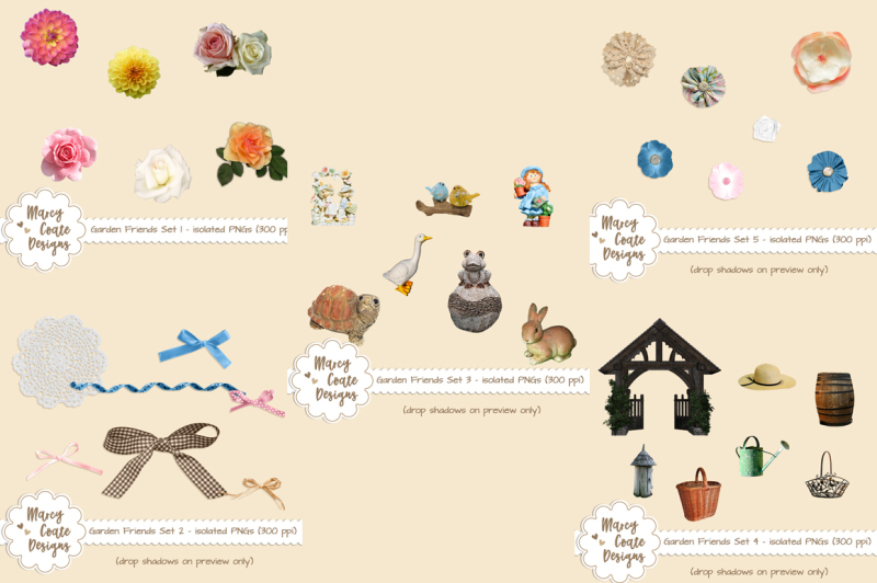 bundle-garden-friends-sets-1-to-5-isolated-pngs
