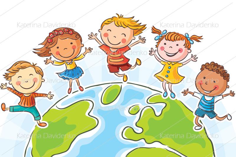 kids-round-the-globe