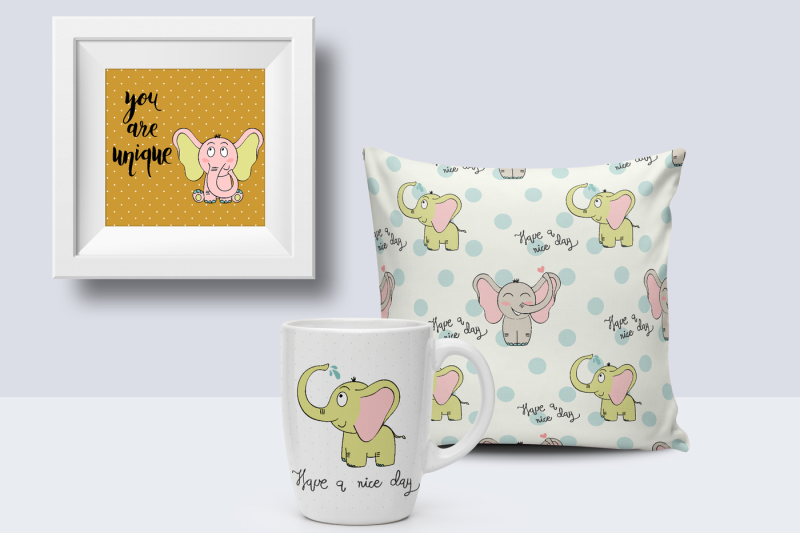 cute-elephants-kit