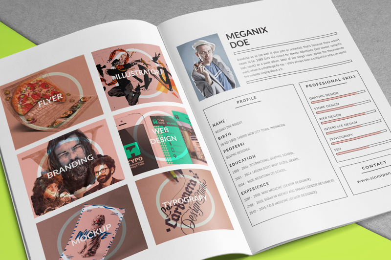 portfolio-creative