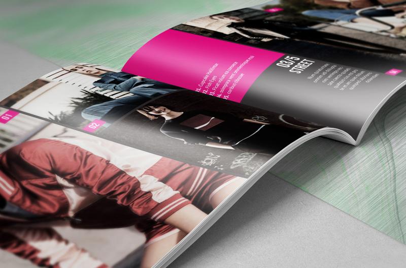 simple-portofolio-brochure