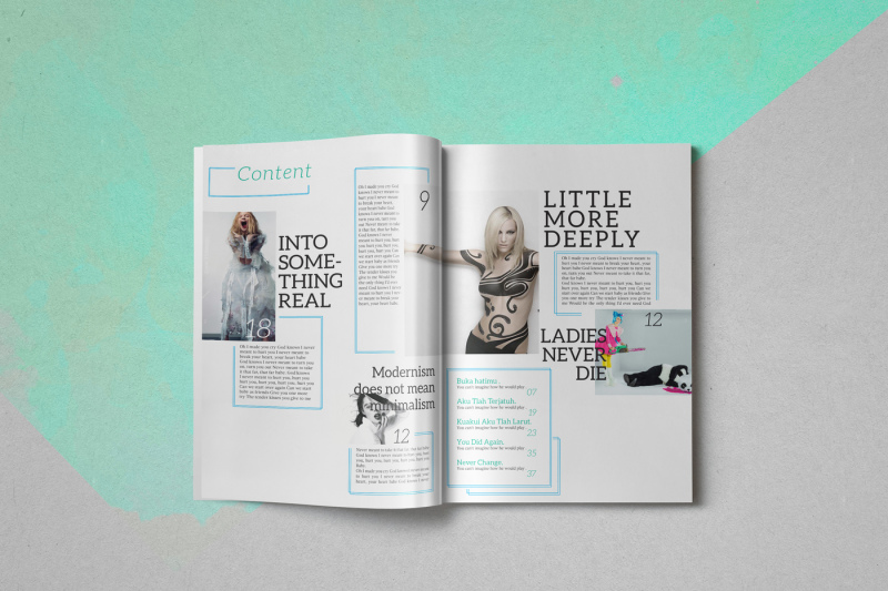 multipurpose-indesign-magazine-template