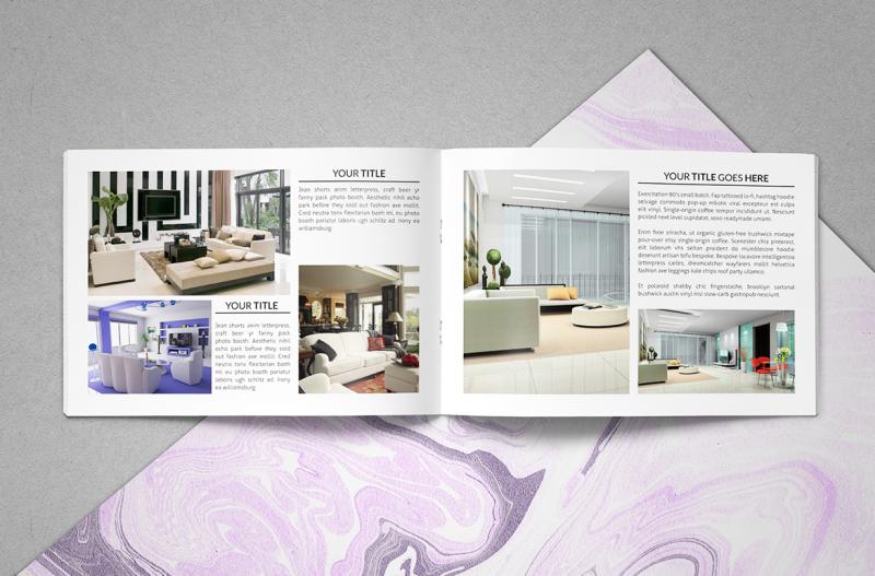 simple-interior-catalog