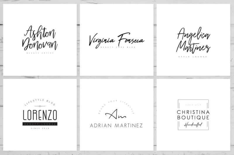 minimal-premade-logo-bundle-v01