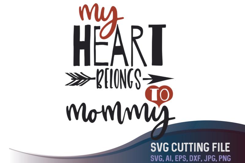 my-heart-belongs-to-mammy-svg-baby-girl-svg-valentine-s-svg
