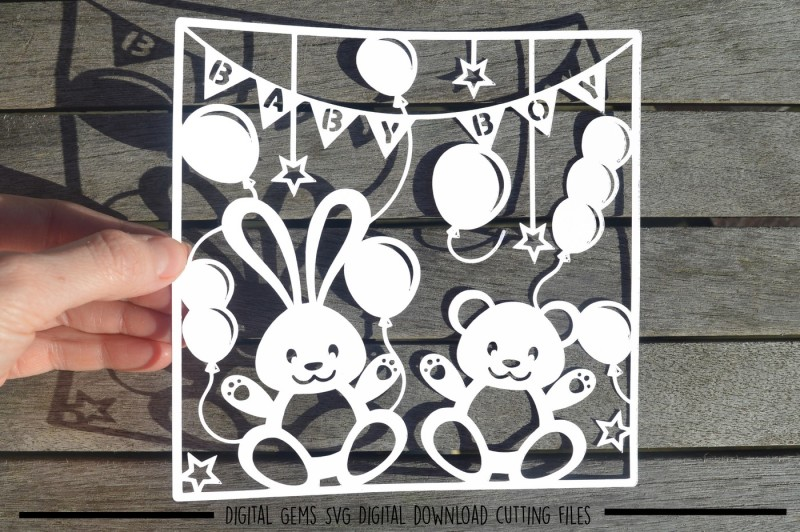 baby-boy-paper-cut-svg-dxf-eps-files